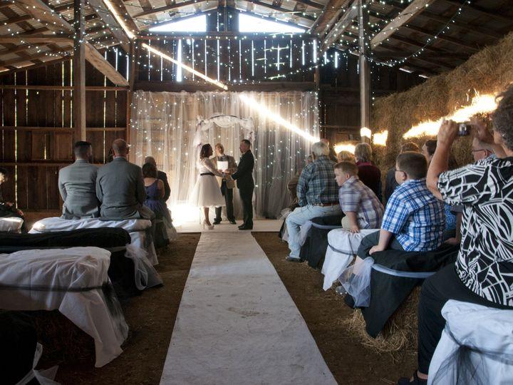 Tmx 1430776170359 Dsc0190 Santa Cruz wedding photography
