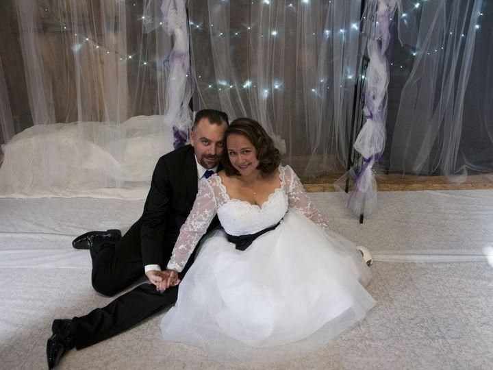 Tmx 1430776401308 Dsc0094 Santa Cruz wedding photography