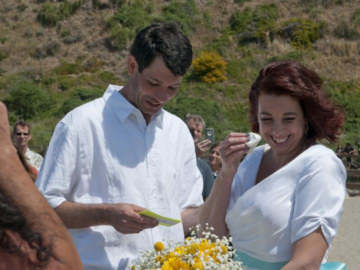 Tmx 1430949264199 Dsc0102 Santa Cruz wedding photography