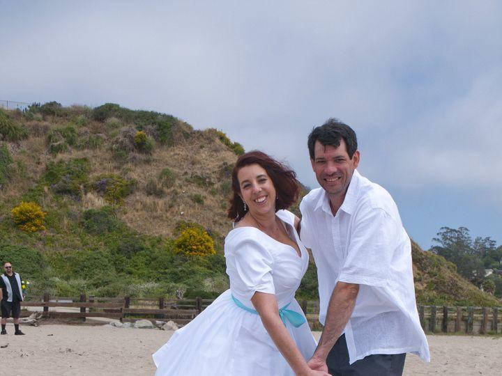 Tmx 1430949670598 Dsc0214 Santa Cruz wedding photography