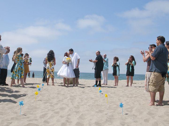 Tmx 1430950106056 Dsc0139 Santa Cruz wedding photography