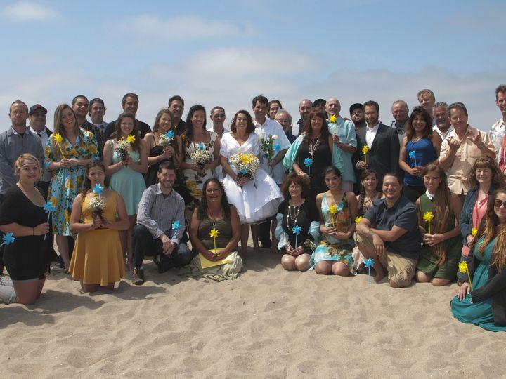 Tmx 1430950472188 Dsc0148 Santa Cruz wedding photography