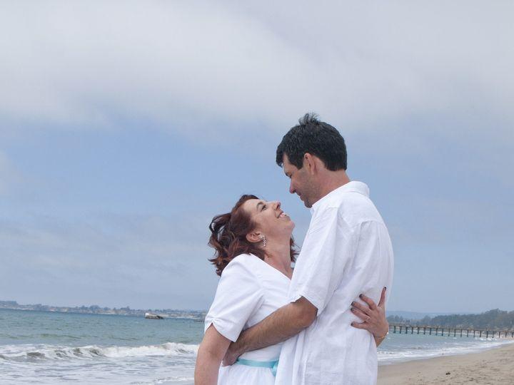 Tmx 1430950622322 Dsc0228 Santa Cruz wedding photography