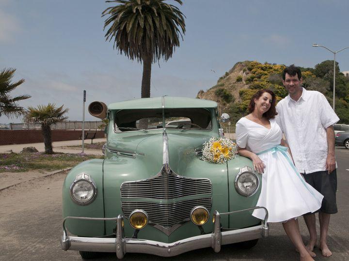 Tmx 1430950762014 Dsc0256 Santa Cruz wedding photography