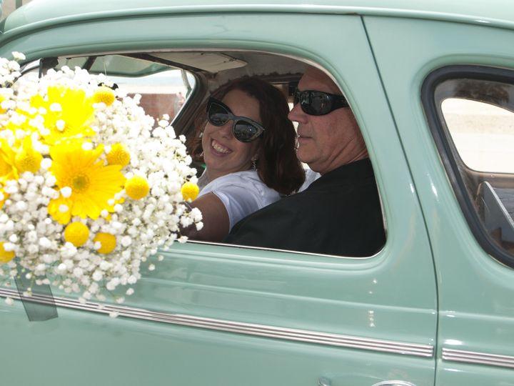 Tmx 1430950896773 Dsc0282 Santa Cruz wedding photography