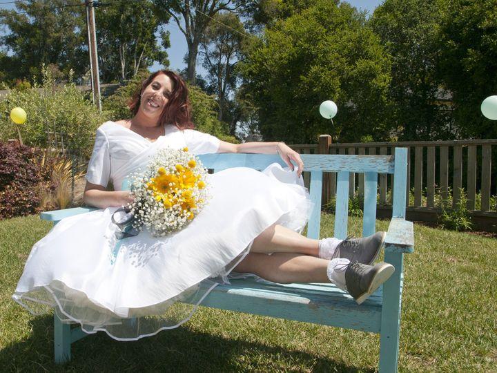 Tmx 1430951283008 Dsc0337 Santa Cruz wedding photography