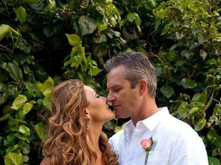 Tmx 1444245947272 103251286960132637802984871693446242478063n Santa Cruz wedding photography