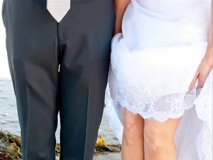 Tmx 1444245954450 103503497177010382781877650155810169395100n Santa Cruz wedding photography