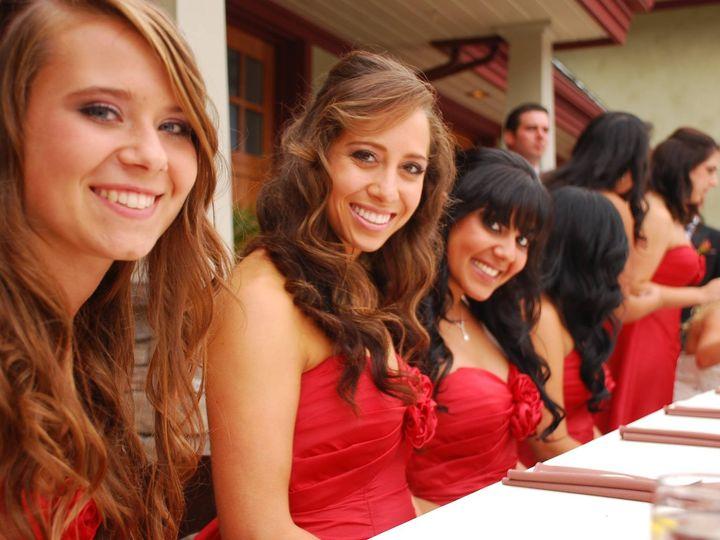 Tmx 1444245960797 103628237051014528714798060194394419272813o Santa Cruz wedding photography