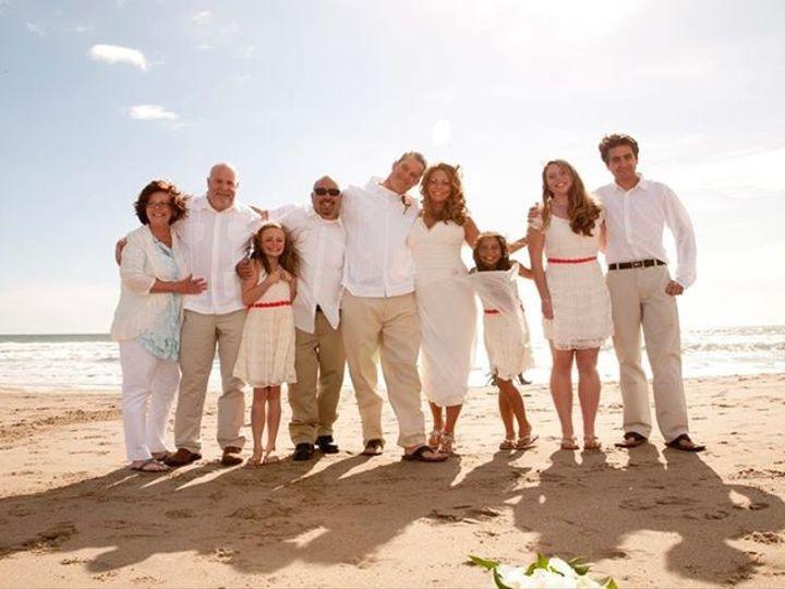 Tmx 1444245973227 103736886960122804470631225934380514855556n Santa Cruz wedding photography