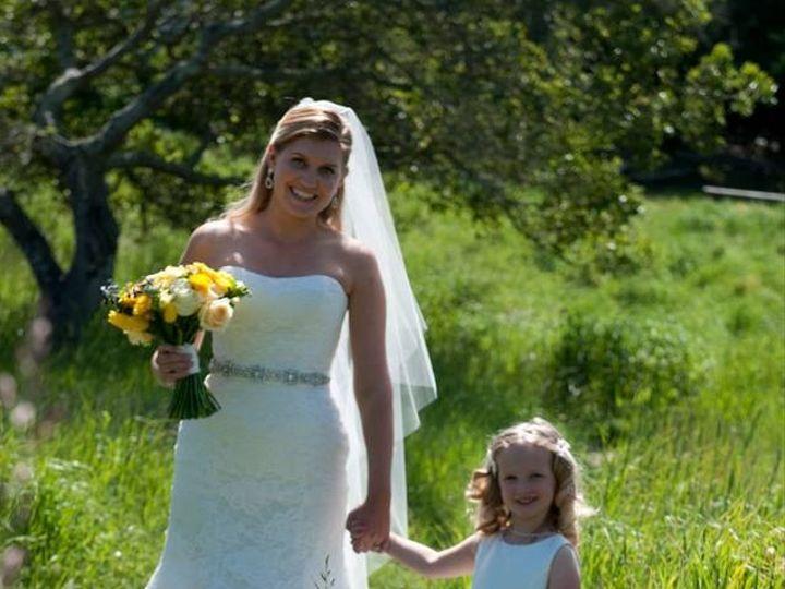 Tmx 1444245978516 103772417000965033719741065211133887702407n Santa Cruz wedding photography