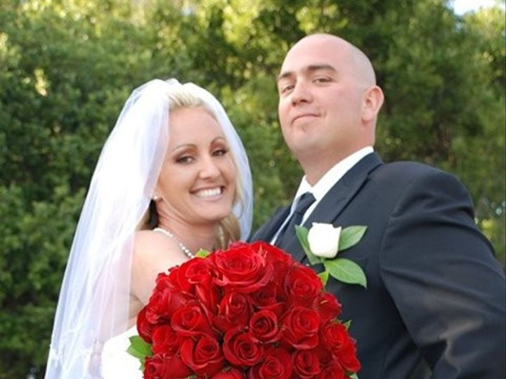 Tmx 1444245985505 104071787176637316152516091336881716744396n Santa Cruz wedding photography