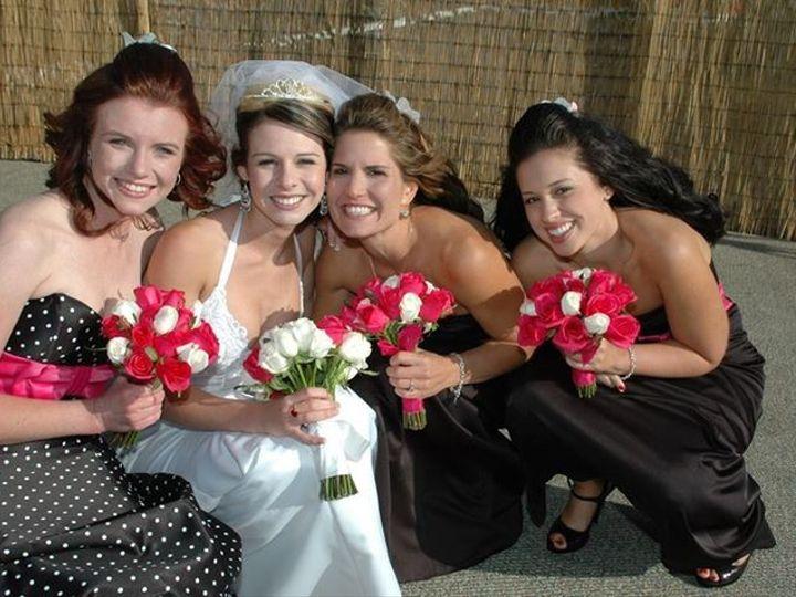 Tmx 1444245996963 104107867069707660178815213708303530750873n Santa Cruz wedding photography