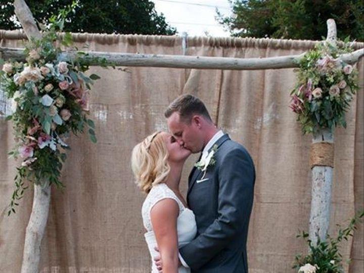 Tmx 1444246002577 104189027451605055322408745535844909234116n Santa Cruz wedding photography