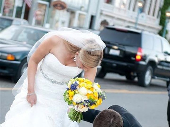 Tmx 1444246008422 104459837000975000385413995880907491391906n Santa Cruz wedding photography