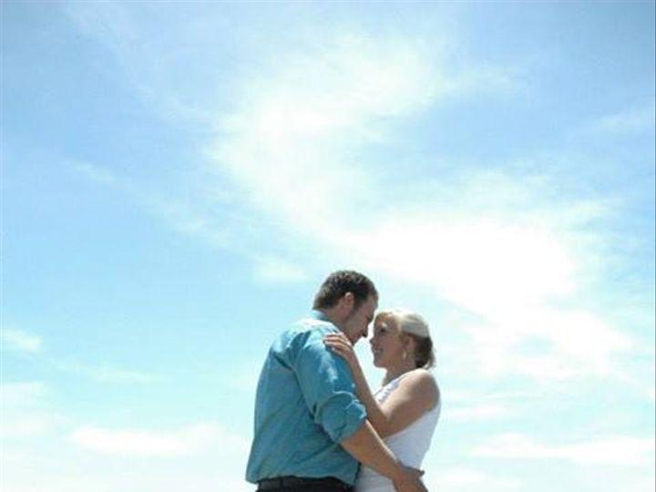 Tmx 1444246013191 105275787055593061590278205616353197773355n Santa Cruz wedding photography