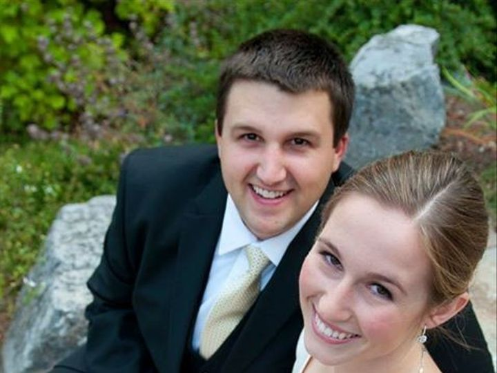 Tmx 1444246017663 105770597215525778930331576944422418017736n Santa Cruz wedding photography