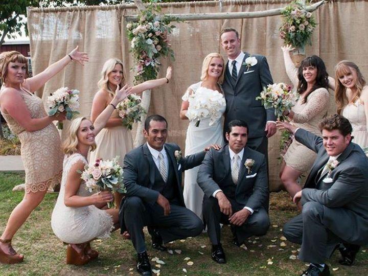 Tmx 1444246022095 106723517451603255322581677390025629585120n Santa Cruz wedding photography