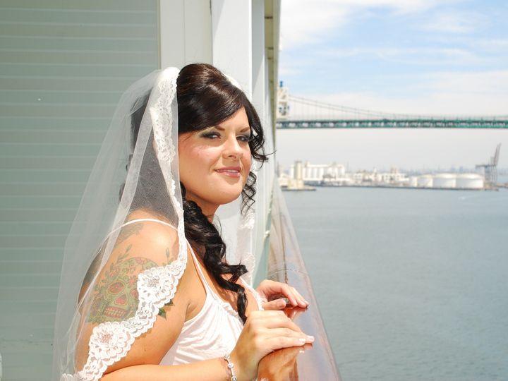 Tmx 1444847877419 Dsc0054 Santa Cruz wedding photography