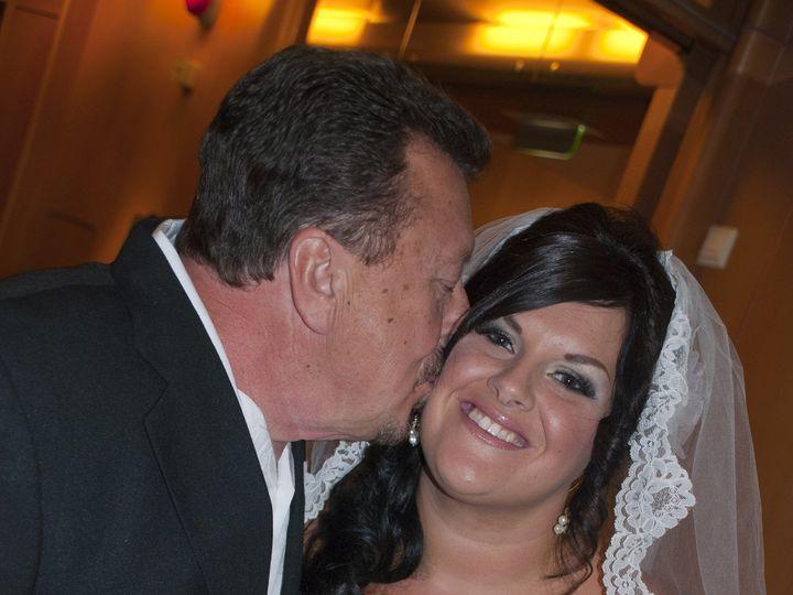 Tmx 1444848033803 Dsc0112 Santa Cruz wedding photography