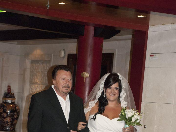Tmx 1444848342432 Dsc0118 Santa Cruz wedding photography