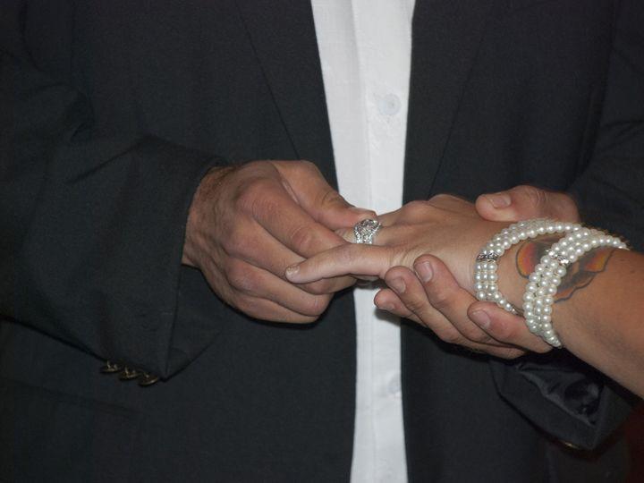 Tmx 1444848754447 Dsc0149 Santa Cruz wedding photography