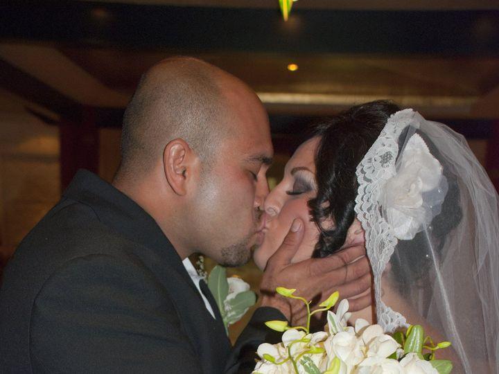 Tmx 1444848941778 Dsc0157 Santa Cruz wedding photography