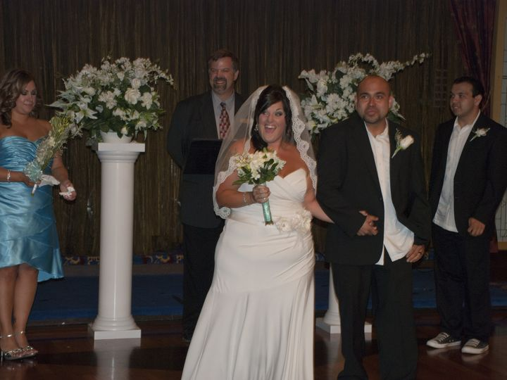 Tmx 1444849170174 Dsc0153 Santa Cruz wedding photography