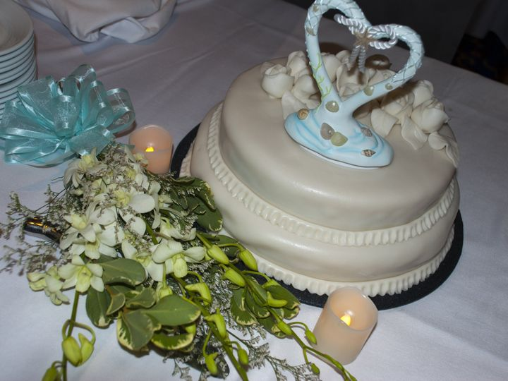 Tmx 1444849357099 Dsc0161 Santa Cruz wedding photography