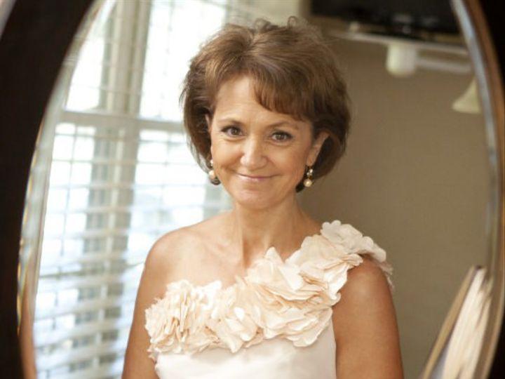 Tmx 1484083770853 Anne Bedford, NH wedding beauty