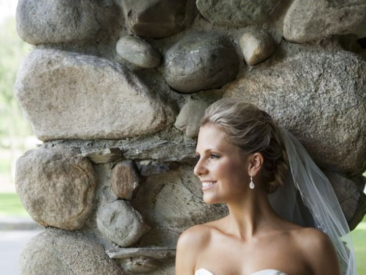Tmx 1484083783973 Meghan2 Bedford, NH wedding beauty