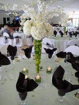 Tmx 1374766200183 33222b04a13f7f961465d5556cb6683fs Granbury wedding florist