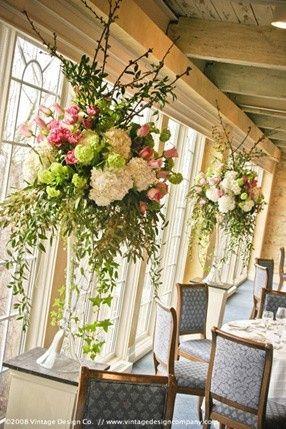 Tmx 1374766201788 98375573080615965eniyziflc Granbury wedding florist