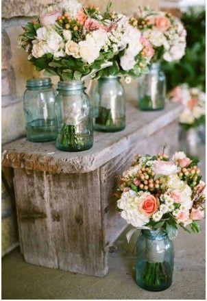 Tmx 1374766203105 117023290286983587gj7x68mcc Granbury wedding florist