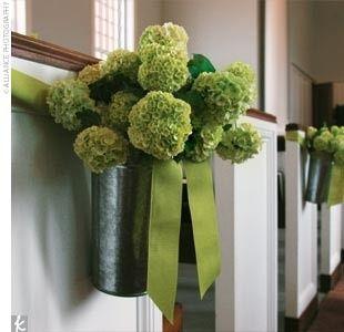 Tmx 1374766204420 118501033914670000dmzluuguc Granbury wedding florist