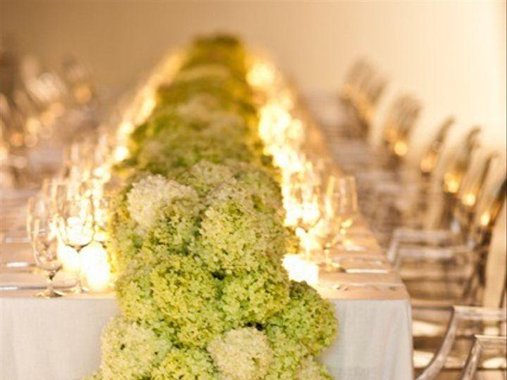 Tmx 1374766205750 118501033914672378lrer2nvuc Granbury wedding florist