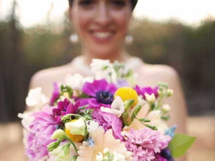 Tmx 1374766212359 Banner10 Granbury wedding florist