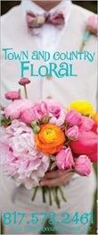 Tmx 1374766214760 Cards1 Granbury wedding florist