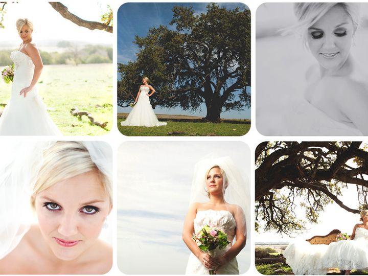 Tmx 1374766216502 Cassiebloggersneak Granbury wedding florist