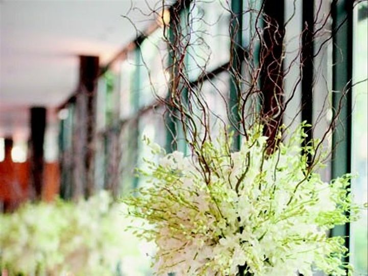 Tmx 1374766220249 Jewel Ball Granbury wedding florist