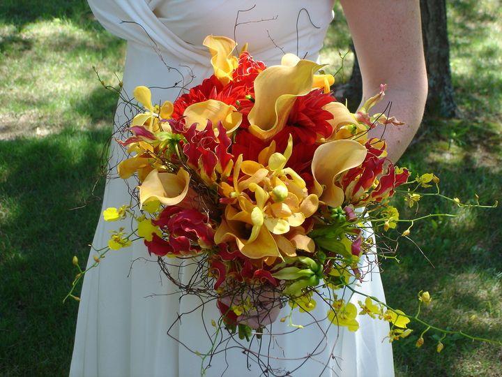 Tmx 1374766223107 July Granbury wedding florist