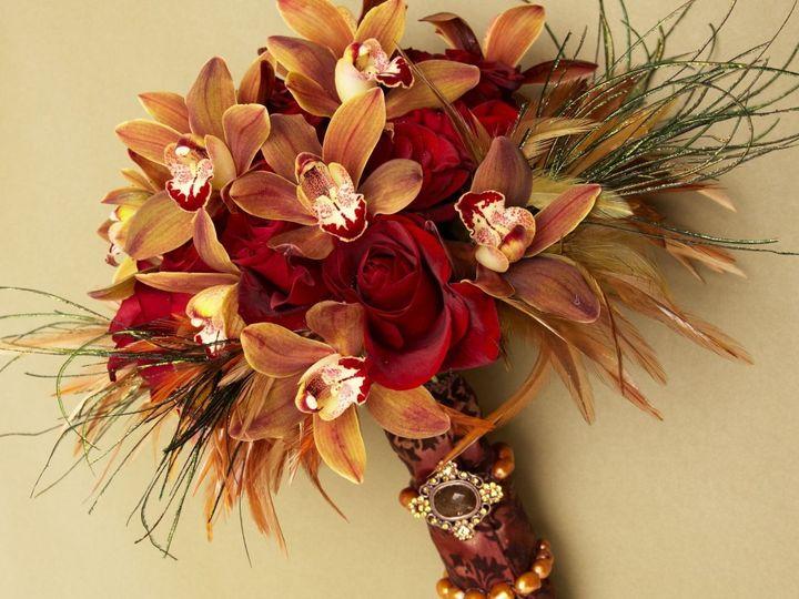Tmx 1374766227861 Leo2 Granbury wedding florist