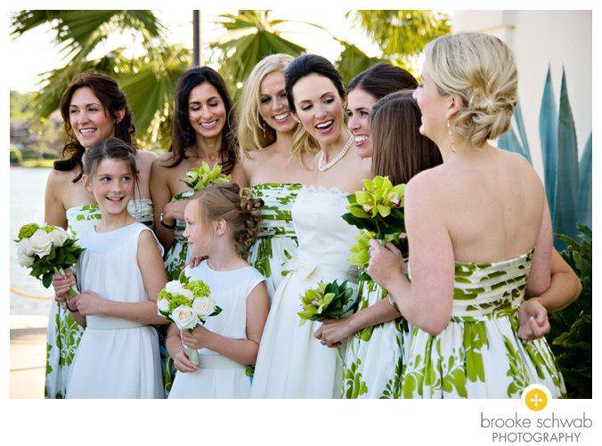 Tmx 1374766230889 Mom Wedding Granbury wedding florist