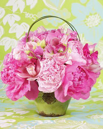 Tmx 1374766235969 Mom10 Granbury wedding florist