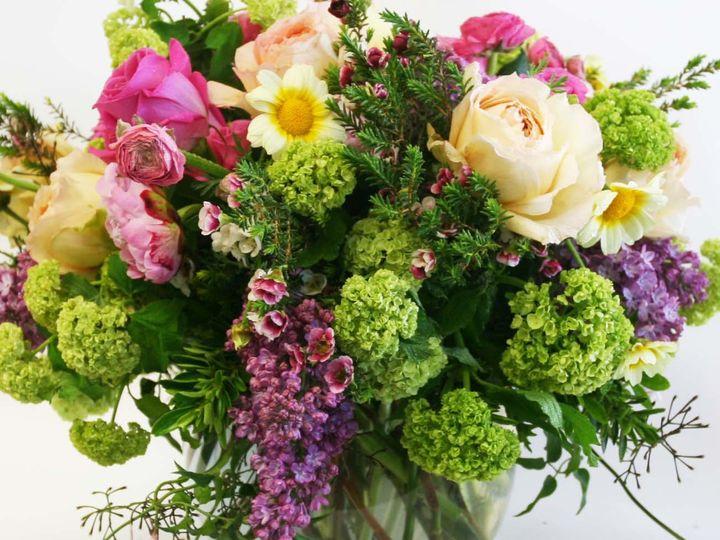 Tmx 1374766237754 Mothers Day 9 Granbury wedding florist