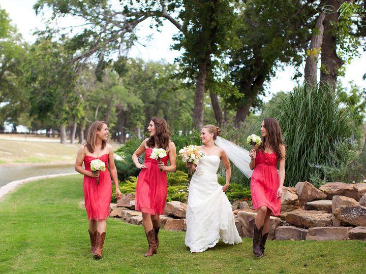 Tmx 1374766251926 Ow Ranch 15 Granbury wedding florist