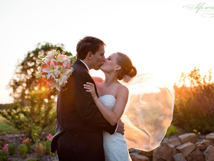Tmx 1374766266048 Ow Ranch 18 Granbury wedding florist
