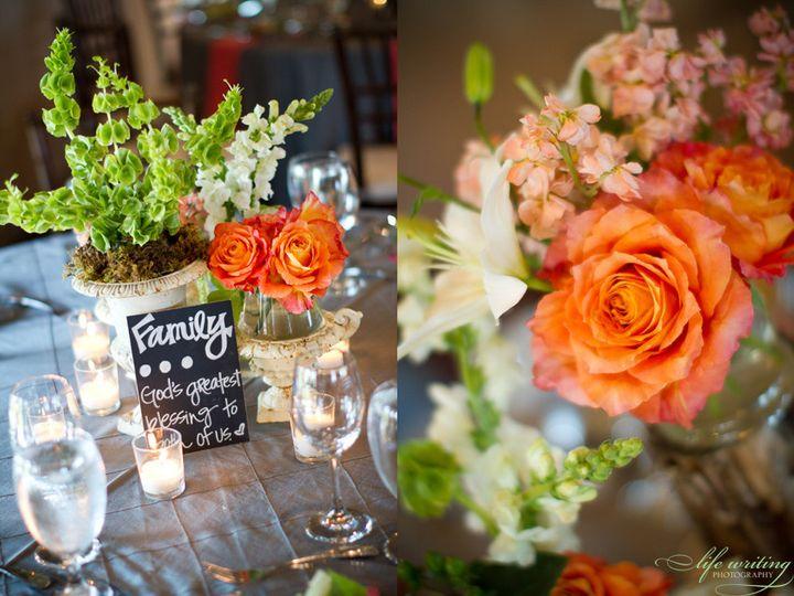 Tmx 1374766285481 Ow Ranch4 Granbury wedding florist