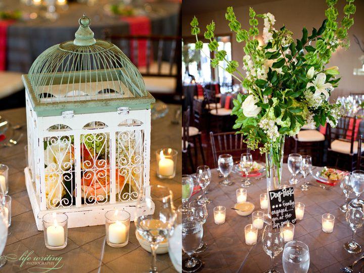 Tmx 1374766294529 Ow Ranch6 Granbury wedding florist