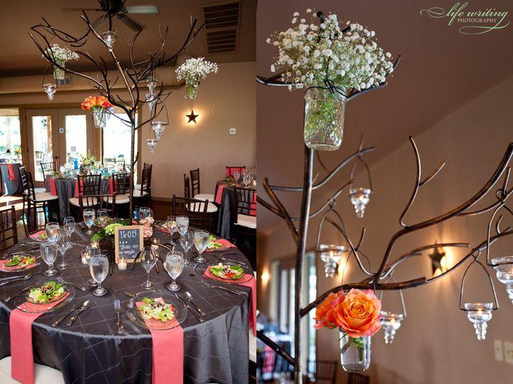 Tmx 1374766299672 Ow Ranch7 Granbury wedding florist